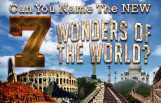 can_you_name_the_new_7_wonders_of_the_world_featured
