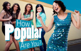 how_popular_are_you_featured