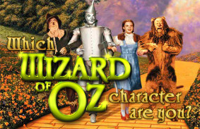 which_wizard_of_oz_character_are_you_featured