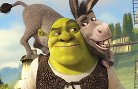 Featured_Shrek