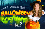 what_should_your_halloween_costume_be_featured