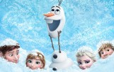 frozen featured