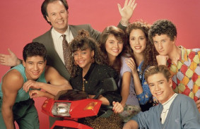 saved by the bell featured2
