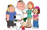 family guy featured