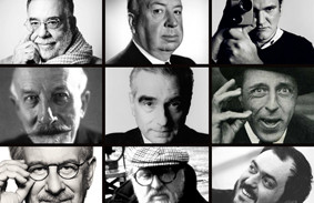 which_movie_director_are_you_featured