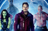 guardians_of_the_galaxy_featured