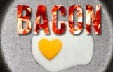 how_much_do_you_love_bacon_featured