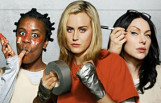 orange_is_the_new_black_character_are_you_featured