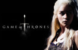 which_game_of_thrones_heroine_are_you_featured