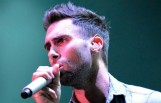 adam levine featured