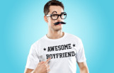 how_awesome_is_your_boyfriend_featured