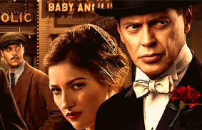 boardwalk_empire_character_featured