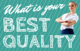 what_is_your_best_quality_featured