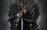 game_of_thrones_trivia_season1_beginner_featured