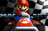 which_mariokart_character_are_you_featured