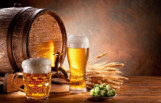 how_well_do_you_know_beer_featured