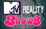 which_mtv_reality_shows_should_you_be_on_featured