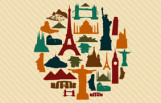 can_you_identify_these_world_landmarks_featured