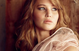 which_jennifer_lawrence_character_are_you_featured