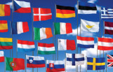 how_well_do_you_know_the_flags_of_europe_featured