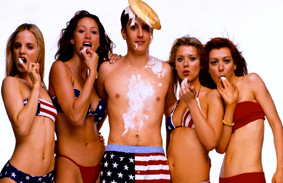 which_american_pie_character_are_you_featured