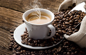 coffee_featured