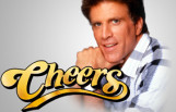 how_well_do_you_know_cheers_featured