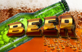 what_type_of_beer_are_you_featured