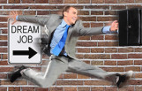 what_is_your_dream_job_featured