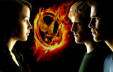 which_hunger_games_character_are_you_featured