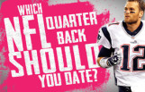 which_nfl_quarterback_should_you_date_featured