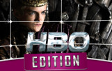 what_should_you_be_watching_hbo_edition_featured