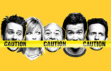 which_character_from_its_always_sunny_in_philadelphia_are_you_featured