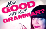 how_good_are_your_grammar_featured