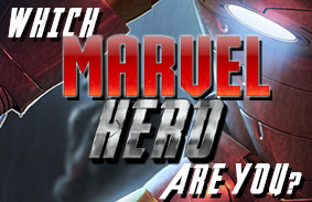 which_marvel_hero_are_you_featured