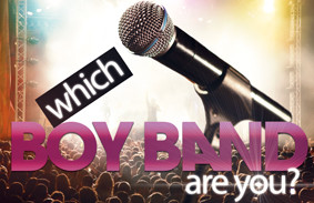 which_boy_band_are_you_featured