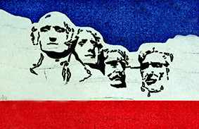 how_well_do_you_know_the_us_presidents_featured