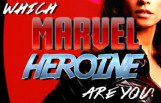 which_marvel_heroine_are_you_featured