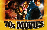 classic_70s_movies_featured