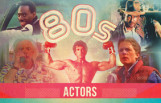 which_80s_actor_are_you_featured