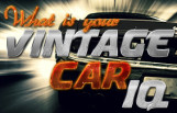 what_is_your_vintage_car_iq_featured