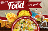 which_comfort_food_are_you_featured