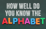 how_well_do_you_know_the_alphabet_featured