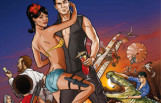 how_sterling_archer_are_you_featured