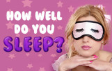 how_well_do_you_sleep_featured
