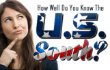 how_well_do_you_know_the_us_south_featured