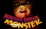which_horror_movie_monster_are_you_featured