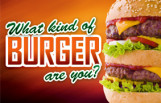 what_kind_of_burger_are_you_featured