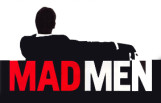 which_mad_men_character_are_you_featured