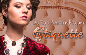 do_you_practice_proper_etiquette_featured